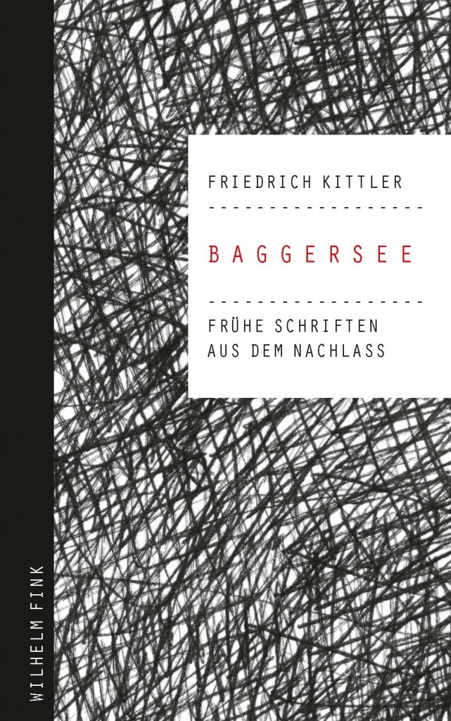 cover_baggersee